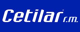 cetilar-r-m-logo-quadrato5