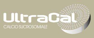 UltraCal-logo-314