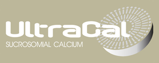 UltraCal logo eng 314