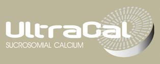 UltraCal logo eng 314