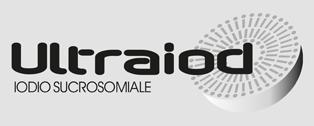 UltraIod logo 314