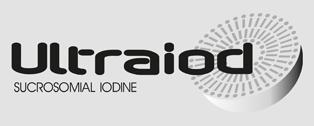 UltraIod logo eng 314