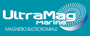 UltraMag Mar. logo 314