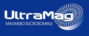 UltraMag logo 314