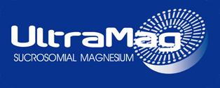 UltraMag logo eng 314