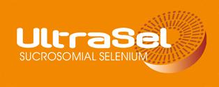 UltraSel logo eng 314