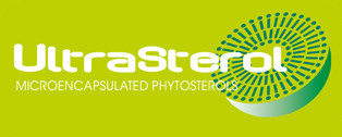 UltraSterol logo 314
