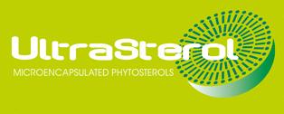 UltraSterol logo eng 314