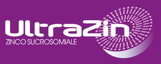 UltraZin logo 314