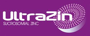 UltraZin logo eng 314