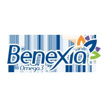 benexia
