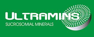 corrUltramins Eng logo