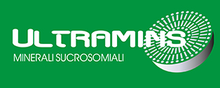 corrUltramins ITA logo