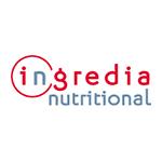 Ingredia Nutritional