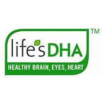 lifes-dha