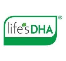 life'sDHA logo