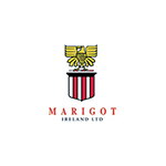 Marigot Ltd