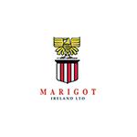 Marigot Ltd
