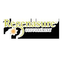 regenasure-glucosamine