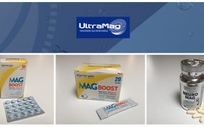 ultramag_3prodotti